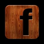 Facebook page WSC Vlietland